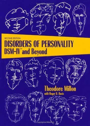 Millon_Disorders-of-Personality_cover