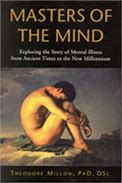 Millon_Masters-of-the-Mind_cover