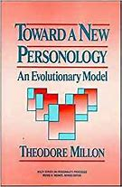 Millon_Toward-a-New-Personology_cover