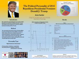 Trump-poster-2016-1024x768
