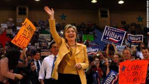 140311175017-clinton-texas-2008-story-top
