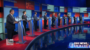 Fox-News-candidates-on-stage-1024x569