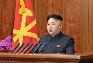 Kim-Jong-un_2013