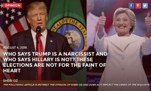 Oz_Clinton-Trump_(Inquisitr)
