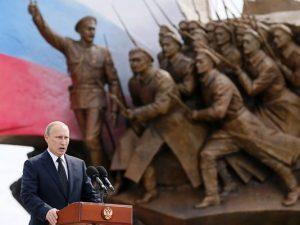 Putin_AP-via-StCloudTimes