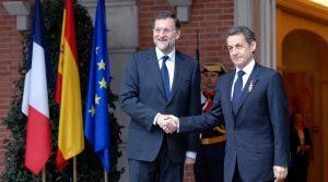 Rajoy_y_Sarkozy_en_Madrid