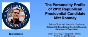 Romney-poster-1024x768