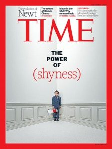 Time-cover_2012-02-06-225x300