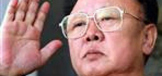 ss-08909-kim-jong-il-tease.vsmall