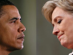 why_obama_should_not_pick_hillary_clinton_as_veep