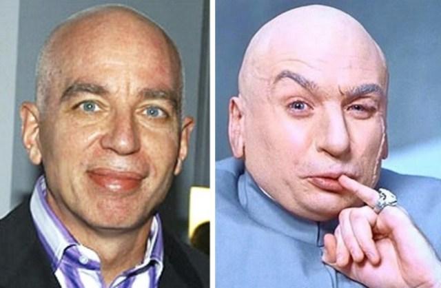 Michael-Wolff_Dr-Evil