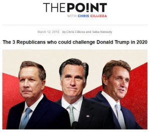 Trump_2020-primary-challengers