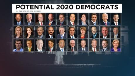 2020-Potential-Democratic-candidates_2018-10-07