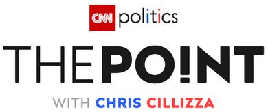 CNN-Politics_The-Point