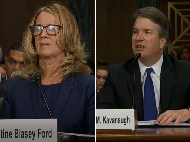 Ford-Kavanaugh_composite